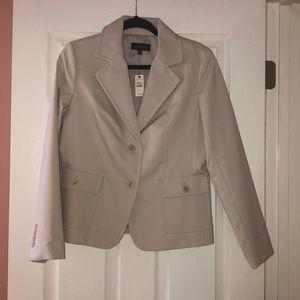 Gorgeous Summer Suit